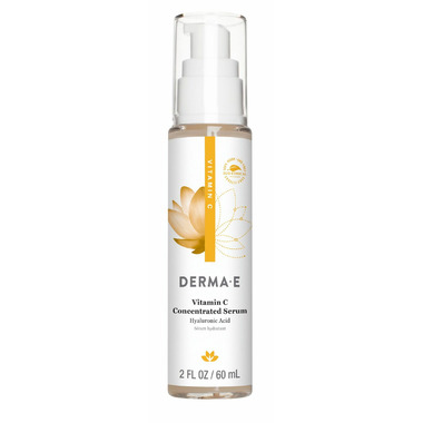 Derma E Vitamin C Concentrated Serum