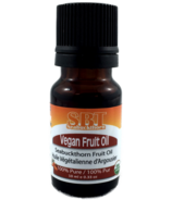 SBT Seabuckthorn Fruit Oil