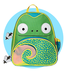 Backpacks for Preschool