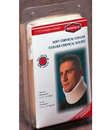 Mansfield Narrow Universal Soft Cervical Collar
