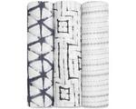 Swaddling Blankets & Sleep Bags