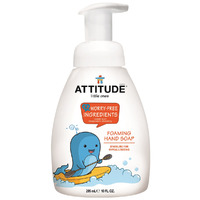 ATTITUDE Little Ones Hand Soap Sparkling Fun