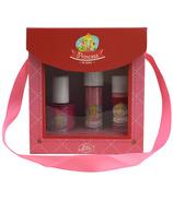 Pure Anada Princess Cosmetics Be Mine Kit
