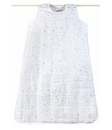 aden + anais Cozy Plus Sleeping Bag