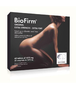 New Nordic BioFirm Original Extra Strength