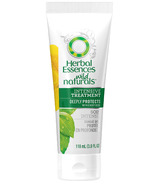 Herbal Essences Wild Naturals Intensive Treatment