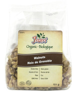 Inari Organic Walnut Halves