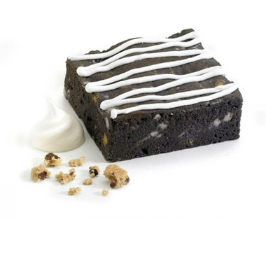 Lenny & Larry\'s Muscle Brownie