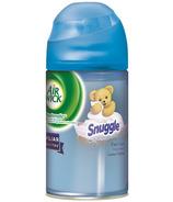 Air Wick Freshmatic Refill Air Freshener Spray