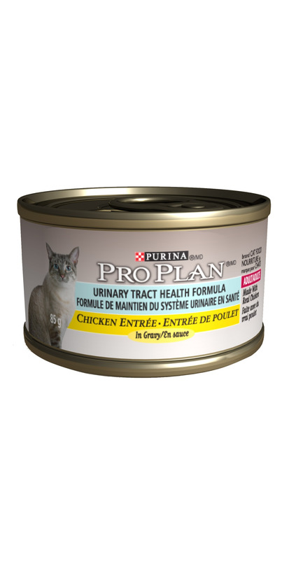 Find great deals on eBay for purina pro plan cat food. Shop with confidence.