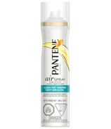 Pantene Pro-V Smooth Airspray Aerosol Hairspray