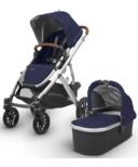 UPPAbaby Vista Stroller Taylor