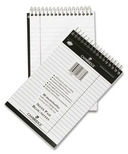 Hilroy Cambridge Note Pad