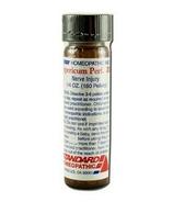 Hyland's Hypericum 30c Single Remedy