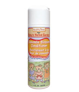 Healthy Times Chamomile Blossom Conditioner