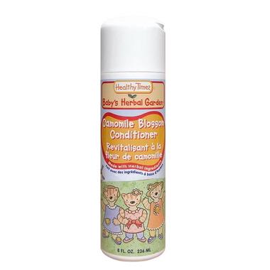 Healthy Times Chamomile Blossom Conditioner
