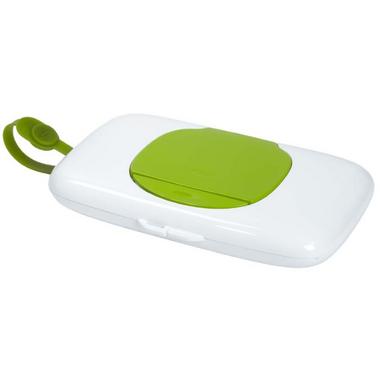 OXO Tot On-The-Go Wipes Dispenser