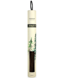 Juniper Ridge Douglas Fir Incense Sticks