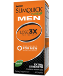SlimQuick Pure Men Fat Burner