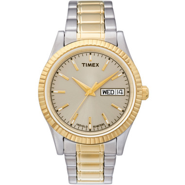 Timex Men\'s Dress Watch