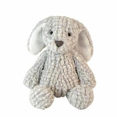 Manhattan Toy Adorables Theo Bunny Medium