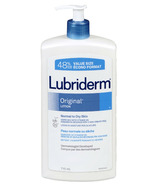 Lubriderm Original Body Lotion Value Size