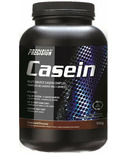 Precision Supplements Casein Complex
