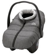 Peg Perego Igloo