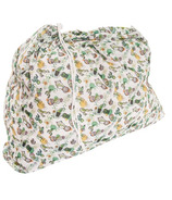 Bummis Fabulous Wet Bag Large Cactus