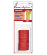 PharmaSystems Self Adhering Athletic Bandages