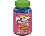 Children's Vitamins & Supplements