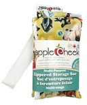 Applecheeks Storage Sac Size 1 So Fetch