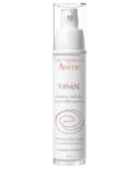 Avene YstheAL Anti-Wrinkle Emulsion