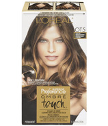 L'Oreal Superior Preference Ombre Touch OT5 for Light to Medium Brown
