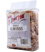 Bob's Red Mill Whole Almonds