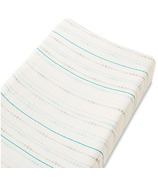 aden + anais Bamboo Changing Pad Cover