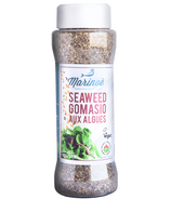 Marinoe Seaweed Gomasio