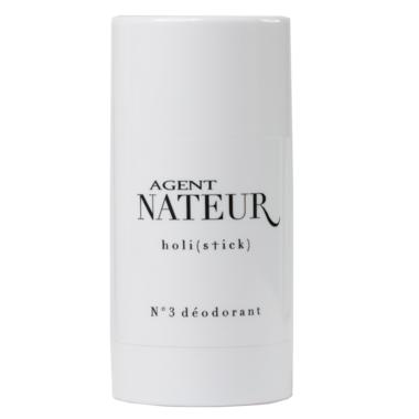 Agent Nateur Deodorant holi (stick) No. 3