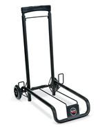Britax Car Seat Travel Cart