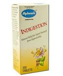 Hyland's Indigestion