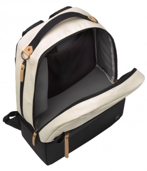 6d49b5aed14 Buy Petunia Pickle Bottom Axis Backpack Birch   Black from Canada at ...