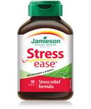 Jamieson StressEase Multivitamin & Mineral Formula