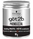 Got2b phenoMENal Molding Paste