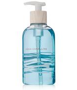 Thymes Aqua Corraline Hand Wash