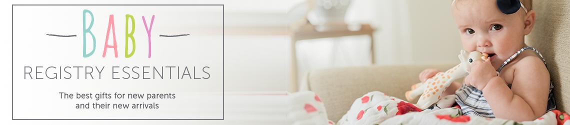 Baby Registry Essentials Well Ca Canada S Online
