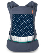 Beco Toddler Carrier Arrow