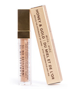 Flawless by Friday Flawless in 15 Lip Serum