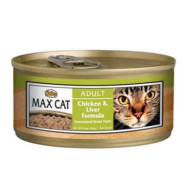 Nutro Cat Food Canada