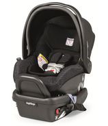 Peg Perego Infant Car Seat Primo Viaggio 4- 35 Grey Circle