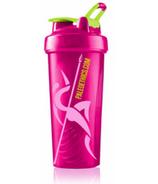PaleoEthics Shaker Cup Pink